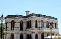Malta Köşkü (Beşiktaş – İstanbul)