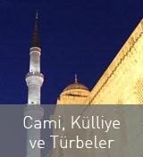 cami_anasayfa