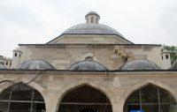 Sokollu Mehmet Paşa Hamamı (Lüleburgaz – Kırklareli)