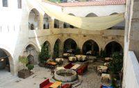 Cinci Hanı Kervansarayı (Safranbolu – Karabük)