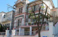 İsmet İnönü Evi ve Müzesi (Heybeliada – İstanbul)
