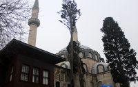 Atik Valide Camii (Üsküdar – İstanbul)