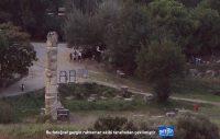 Artemis Tapınağı (Selçuk – İzmir)