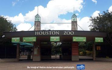 houston-zoo1