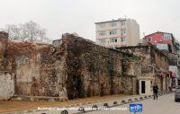 Nişanca Hamamı (Kumkapı – İstanbul)