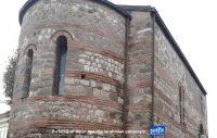 Küçük Kilise (Amasra – Bartın)