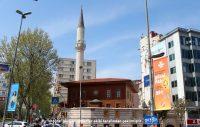 Fındıkzade Mescidi (Fındıkzade – İstanbul)