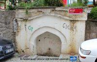 Selvi Sokağı Çeşmesi (Şile – İstanbul)