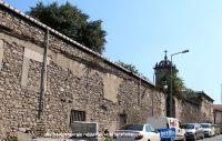 Aya Nikola Rum Ortodoks Kilisesi (Fatih – İstanbul)