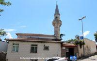 Hacı Ferhat Ağa Camii (Fatih – İstanbul)
