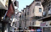 Büyük Yeni Han (Fatih – İstanbul)