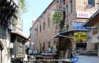 Küçük Yeni Han (Fatih – İstanbul)