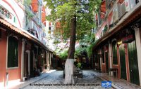 Zincirli Han (Fatih – İstanbul)