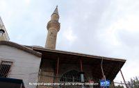 Daye Hatun Camii (Fatih – İstanbul)