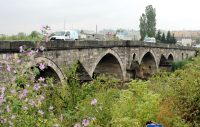 Sokollu Mehmet Paşa Köprüsü (Lüleburgaz – Kırklareli)