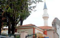 İmaret Camii (İzmit – Kocaeli)