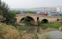 Mimar Sinan Köprüsü (Dilovası – Kocaeli)
