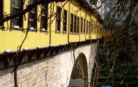 Irgandı Köprüsü (Merkez – Bursa)