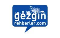 Gezgin Sorular'ın Haziran 2018 Konuğu: Gezi Blogunuz