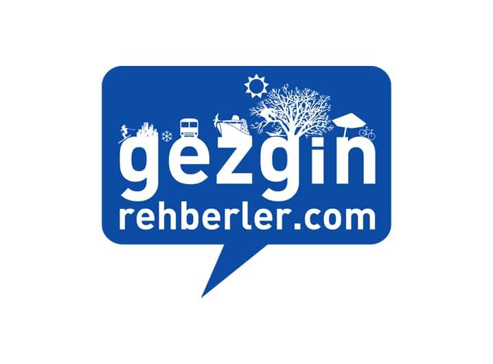 Gezgin Rehberler