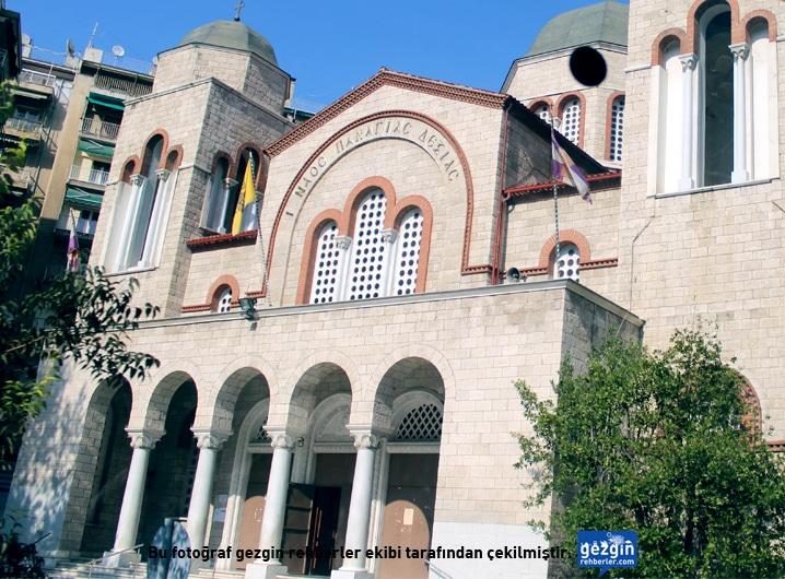 panagia_deksia_kilisesi2