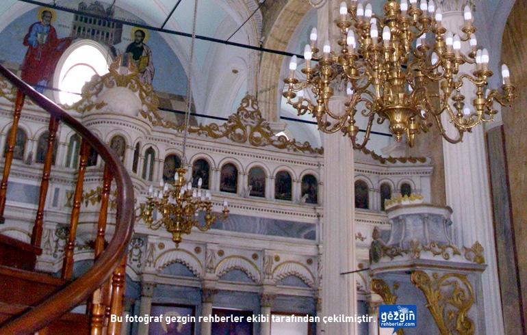 taksiyardis-kilisesi-ayvalik-2