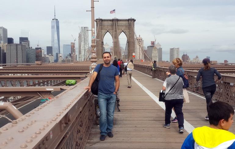new_york_gezisi_9