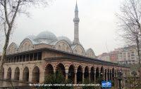 Piyale Paşa Camii (Kasımpaşa – İstanbul)