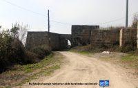 Tieion Antik Kenti (Çaycuma – Zonguldak)