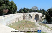 Köprüpazar Köprüsü (Serik – Antalya)