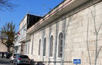 Surp Hovhannes Ermeni Kilisesi (Yedikule – İstanbul)