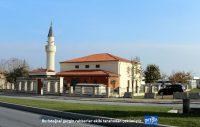 Fatih Camii (Zeytinburnu – İstanbul)