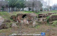 Ayios Polieuktos Kilisesi Kalıntıları (Fatih – İstanbul)