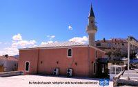 Karaburun Camii (Arnavutköy – İstanbul)