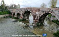 Akköprü (Altındağ – Ankara)