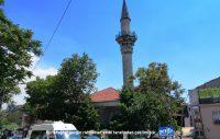 Hasan Paşa Camii (Kadıköy – İstanbul)