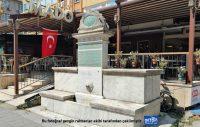 Selami Çeşme (Kadıköy – İstanbul)
