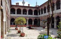 Taşhan (Fatih – İstanbul)