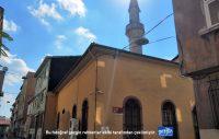 Çatmalı Mescid Camii (Beyoğlu – İstanbul)